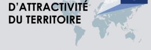 Indice d'Attractivité du Territoire 2020 : la France renforce ses atouts