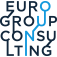 Eurogroup Consulting
