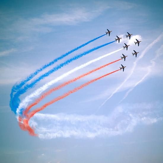 Eurogroup Consulting - cabinet de conseil en Aéronautique et Défense