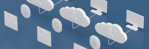 Protection des données personnelles : où en sont les organisations ?