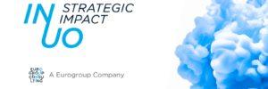Naissance d'INUO Strategic Impact
