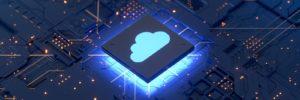 Le Cloud : panacée de la transformation numérique ?