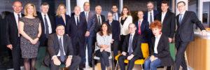 Entreprises citoyennes : rejoignez l'alliance pour le mécénat de compétences