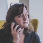 Adeline Taravella - Eurogroup Consulting