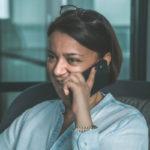 Hédia Colombo-Majeri - Eurogroup Consulting