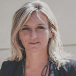 Laurence Rimbeuf - Eurogroup Consulting