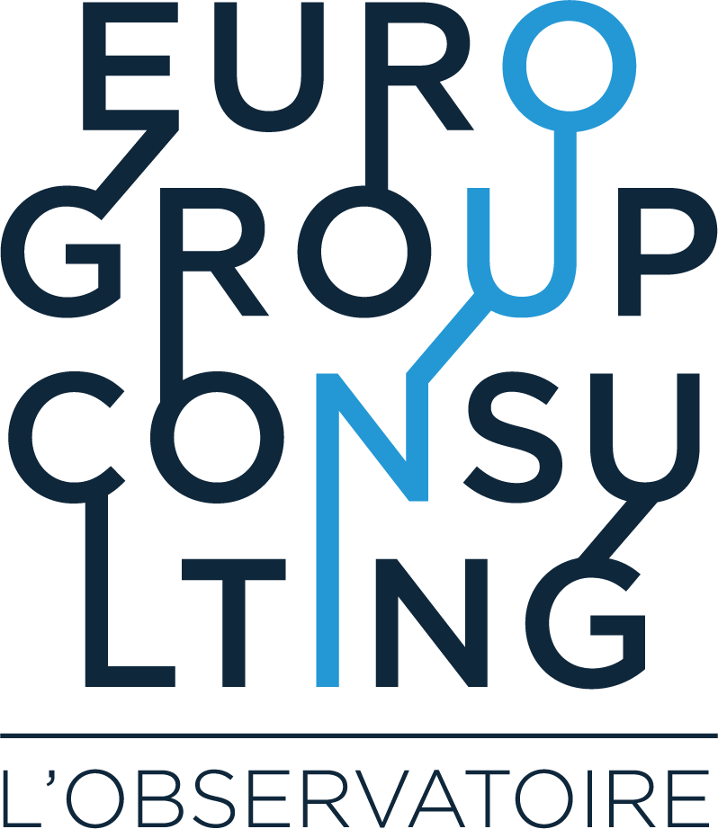 Logo L'Observatoire Eurogroup Consulting