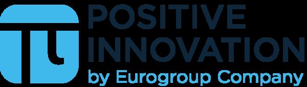 Logo Pi by Eurogroup Company