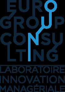 Laboratoire d'innovation managériale - Logo