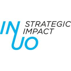 Logo INUO