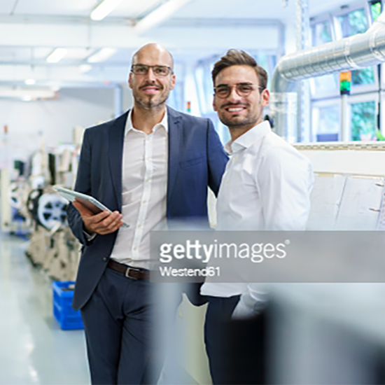 gettyimages-1282123804-170667a